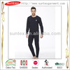 2015 New Arrival Top Grade Merino Wool Thermal Underwear