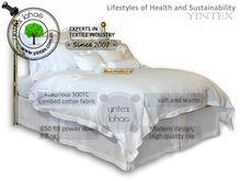 new brand luxurious comforter