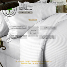 new brand combed cotton fabric comforter