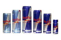 Austria Original Bull Energy Drink 250 ml Red/Blue/Silver sale