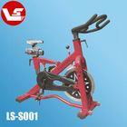 LS-S001 super sport bike
