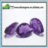 MS shape gemstones amethyst
