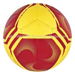 Hand Ball Sports Hand Ball
