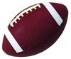 Football American Football Americal Ball