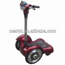 4 wheeler 250w 36v electric bike ,