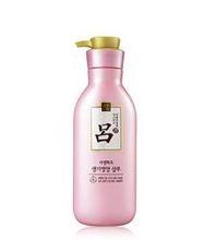 RYOE Jasaenghwacho Live Nutrition Shampoo 500ml
