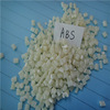 virgin abs plastic granules