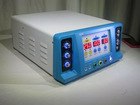 Esu unit electro surgical unit E.S.U Unit Max 400W AK-B400