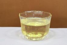 Refined Sun Flower Cooking Oil