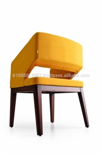 chaises de restaurant buy mobile restaurant cheap lounge. Black Bedroom Furniture Sets. Home Design Ideas