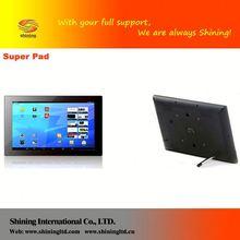 SH1331WF-T sony design digital picture frame