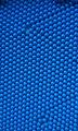 Azul 6mm 0.20 airsoftgun, bbs, munición, de pellets, bala, táctica, airsoft aeg, pistolas y armas, softair, airsoft rifle