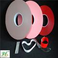 boa durabilidade impermeável duplo nitto fita adesiva plástica