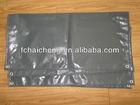 Gas Proof Sheet, PVC Tarpaulin Fumigation Sheet