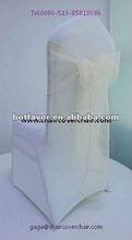 wholesale 100% polyester satin organza manufacturer