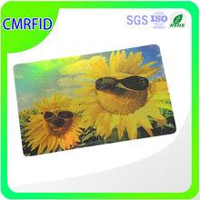 cheap nfc tag card