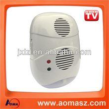 Wholesale Sureness Machine Sound Wave Mosquito Repellent