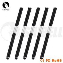 plastic clip pen small plastic pen