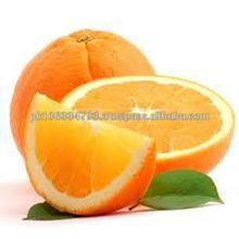 fruit kino