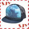 snapback 2014 custom design men fashion golf flat cap