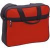 2014 New designer classical business tote bag meeting handbag Genuine Leather Men Leisure Bag(for meeting /business)