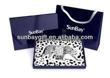 Popular Promotional office Gift Set