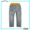 /product-gs/318815-prom-boys-pocket-kids-jeans-embroidery-design-1793393605.html