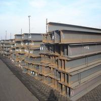 minerals&metallurgy-steel-steel profiles- H beam steel for selling