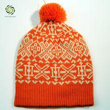 Knitting Patterns Children Hats