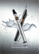 Korea manufacturer wholesale 2014 newest model best quality Electronic cigarette