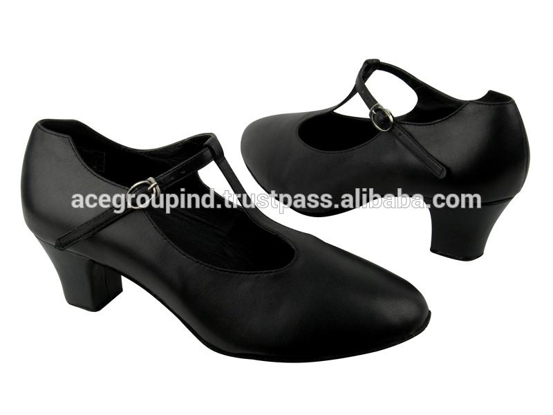 Shoes Line Dance Dance Shoes Line Dance Shoes