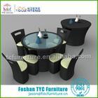 bellagio rattan garden furniture narra furniture factory