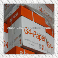 low price duo laser copier paper a4 80 gsm
