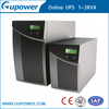 uninterrupted power supply 1-3KVA online ups power supply suppliers