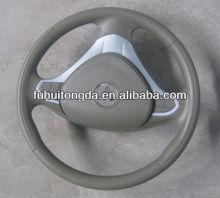 foton truck steering wheel knob 1104934200111