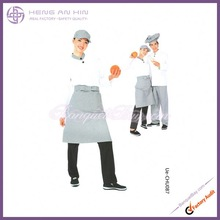 wholesale Nice kitchen uniform Chef Wear uniform for hotel kitchen chefwear uniform manufacturer