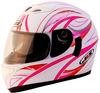 racing ECE ABS Motorcycle helmets JX-A5005