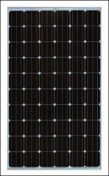 Yingli Solar YL270C-30b