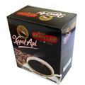 gram 25 kapal api café