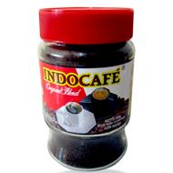 200 Gram Original Indocafe