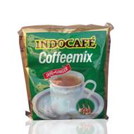 25 Gram Coffemix Indocafe