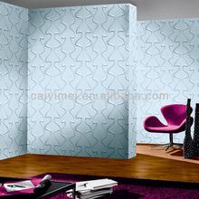 3d printer circuit board& decoration 3d wall boards