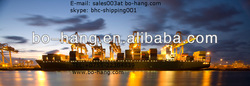 sea shipping company from china shenzhen----skype:bhc-shipping001