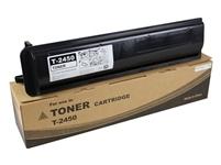 Copier Toner-7466