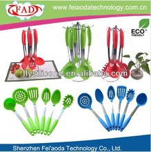 Ebay Kitchenware Supplier look cookware