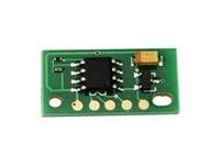 Toner Chip Black-8712