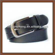 Top Quality Championship Belts With Genuine Leather