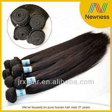 New product wood hair balayage paddle