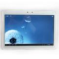 10.1 1280*800 polegadas de alta resolução mtk tablet pc com telefone chamada de função