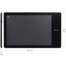 G3 Slim Pro Smart Pen Animation USB interface Kids Education Graphic Tablet